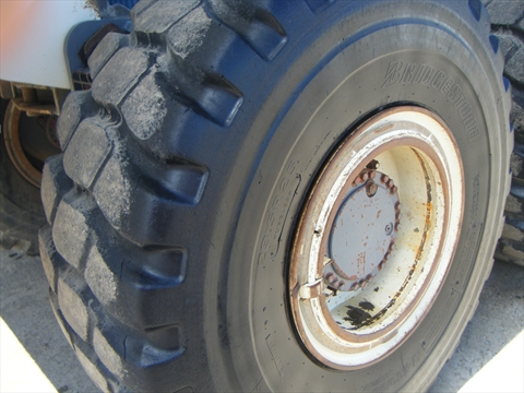 Bridgestone_Tires_001.jpg