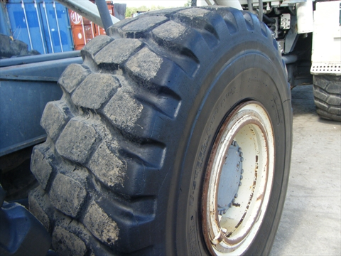 Bridgestone_Tires_003.jpg