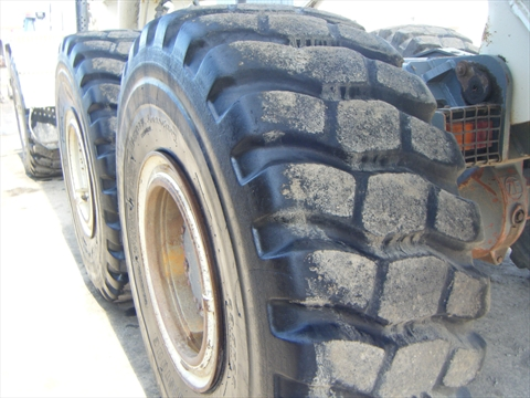 Bridgestone_Tires_007.jpg