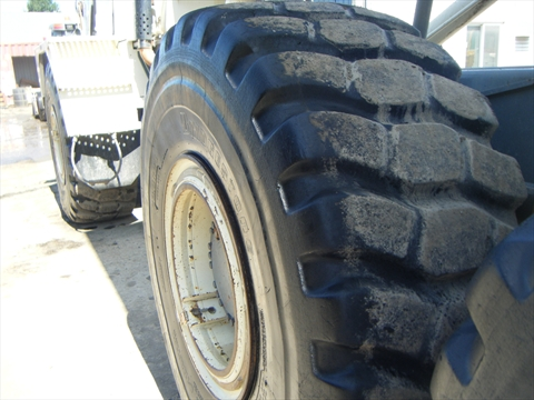 Bridgestone_Tires_009.jpg